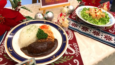 20171217lunch