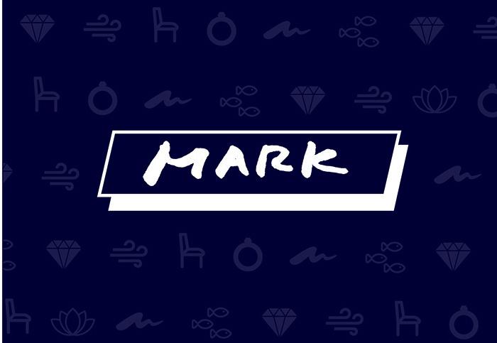 MARK展