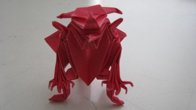 折り紙② 005