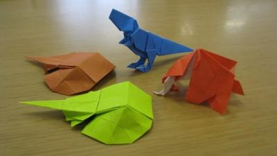 折り紙4 001